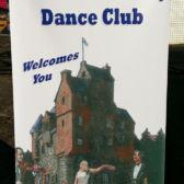 Amsifield Scottish Country Dance Club