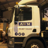 Armstrong Waste Management