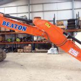 Beaton Forestry Ltd